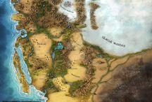 Karten - Global