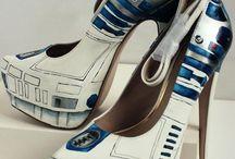 Star Wars | La guerra de las galaxias