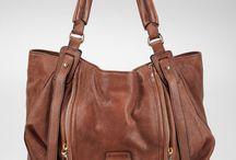 Bags, bags, bags!!!