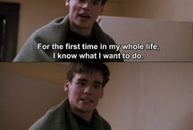 Dead poets society  / Neil Perry