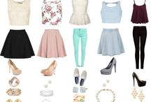 cute outfit ideas♡