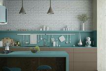 kuchyn...