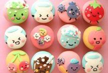 Sweet & Sweet