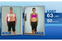 Beachbody Success Stories / Here are great, inspiring weight loss, health and fitness success stories to prove that YES, it CAN BE DONE! If they can do it, you can do it! Need a partner? Just let me know! Message me at http://www.fb.com/rebeccamingham . / by Rebecca Ingham Fitness