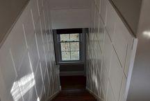 MM escada