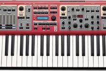 keyboard syht