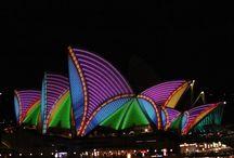 Sydney <3