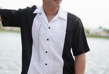 "FATHER""S DAY / GuayaberasCubanas presenting a new father's day price and styles !!!"