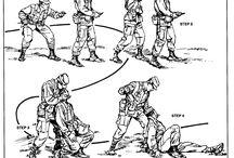 Armeija