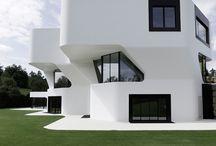 Architektura / BARTEK DZIEDZIC www.ZDJECIA-REKLAMOWE.PL