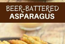 The Beer Board / All things beer - beers to drink, beer food recipes, beer news, beer gifts, even DIY beer crafting!