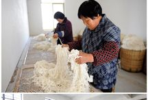 Chinese traditional handmade xuan rice paper / #HMAY ART# www.hmayxuanpaper.com  Hmay Art Supply is a xuan paper manufacturer from Jing county Xuancheng city Anhui province - the birthplace of xuan paper. We produce top grade xuan paper (shuen paper, rice paper) and provide superior quality paper crafts and other art items for Japanese calligraphy, Chinese brush calligraphy & Chinese sumi-e painting, etc.  Let's enjoy sumi-e painting and brush calligraphy together!