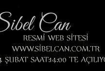 DUYURULAR ... / Sibel Can Konserler..