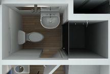 Dot : I / interior design