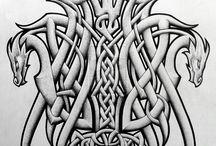 Keltské