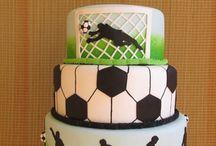 fotbal dort