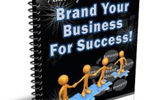 Affiliate Tools / Online Affiliate Marketing Software ,Tools and  Niche Related PLR Products and articles.