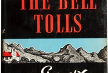 Books Worth Reading / by Jen Berdych