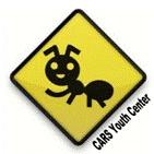 Food = Pest Control  / by Linda Jones