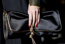 Prada / Prada Taschen und Accessoires entdecken http://designertaschen-shops.de/brands/prada/