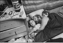 Mary Ellen Mark / Photojouralismus, Photoreportage
