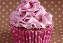 Recette cup cake