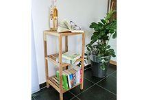 Holz Spielküche