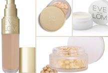 Beauty Products / 0