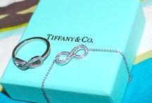 BLING!!! / Jewelry Beauty