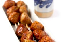 Cuisine Japon Chine
