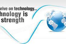Softwin Infotech Sangli