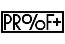 Logo's by tyntyp / Some of the logo design work from tyntyp.