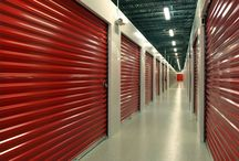 Storage Facility Management / Industry news and help topics for storage facilities