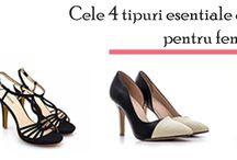 Blog.Kalapod / Noutati si trenduri HOT pentru fashionista din tine!