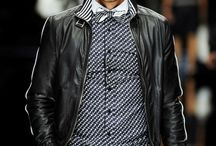 Cool ideas for men's fashion