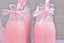 I like pink / Pink colors, inspiration and beautiful pictures