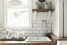 Kitchens, Dining & Cookware