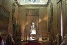 La Sindone a Palazzo Reale / Mostra
