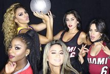 5H4ever