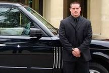 Bodyguard Services Uk / Protect yourself and your loved ones with a highly-trained personal bodyguard service Provider throughout the UK. Our bodyguards undergone special training in the situations arising around rich and famous personality.