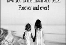 quotes for Sister's