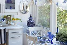 House Designing / Dream home