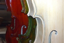 Luthier İstanbul