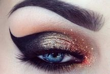 Makeup etc