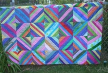 quilt designs, patterns, and tips