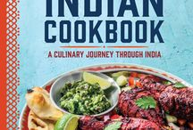 Cookbook Nepal Cover