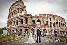 Rome Tourism shooting / http://www.romephototourist.com/