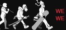 snowwboard