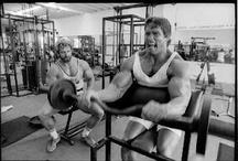 fitness-now