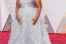 Oscars Dresses / Oscars